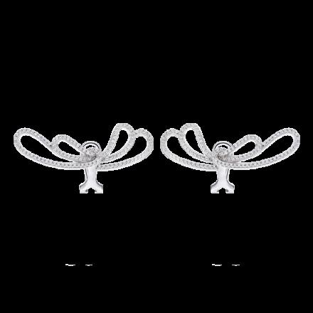 Earrings MORELLATO 1930 SAHA10