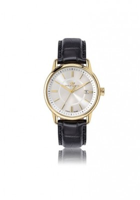 Watch Man Only Time KENT PHILIP WATCH R8251178009