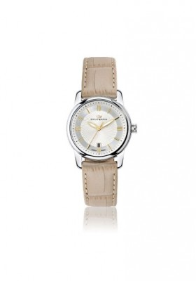 OROLOGIO Donna TEMPO E DATA KENT PHILIP WATCH R8251178505