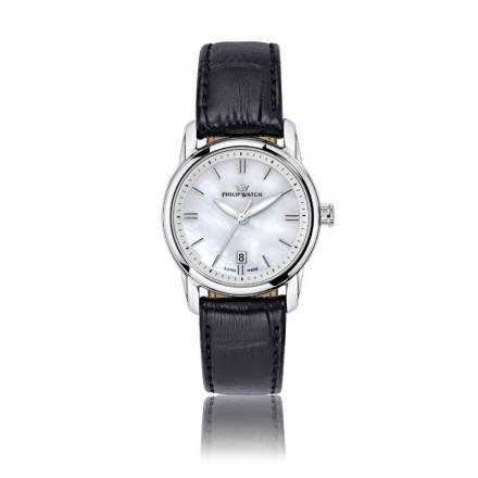 afa95cdb307 Watch Woman Time and Date KENT PHILIP WATCH R8251178508