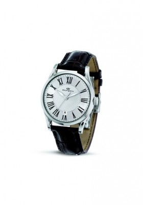 Watch Man Only Time SUNRAY PHILIP WATCH R8251180003