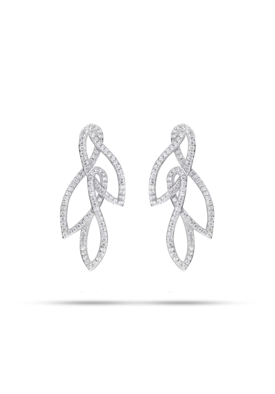 Earrings MORELLATO 1930 SAHA11