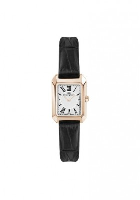 Watch Man Only Time EVE PHILIP WATCH R8251499501