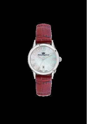 Uhr Damen Zeit und datum MARILYN PHILIP WATCH R8251596502