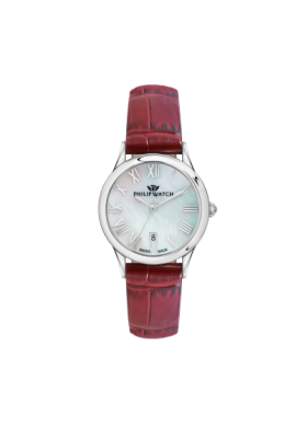 Watch Woman Time and Date MARILYN PHILIP WATCH R8251596502