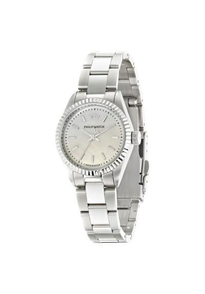 Watch Woman Only Time CARIBE PHILIP WATCH R8253107508
