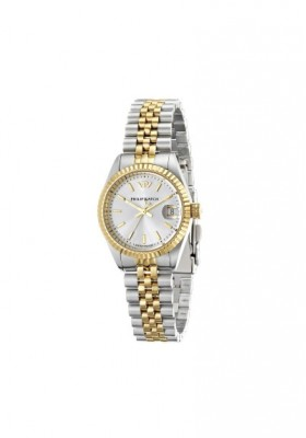 Watch Woman Only Time CARIBE PHILIP WATCH R8253107515