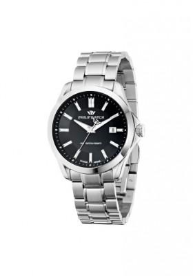 Watch Man Only Time BLAZE PHILIP WATCH R8253165004