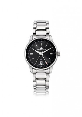 Watch Man Only Time KENT PHILIP WATCH R8253178008