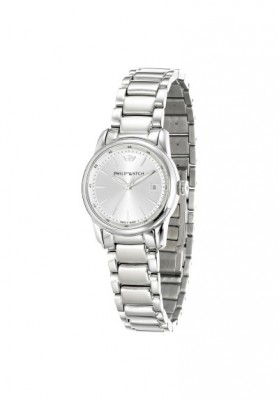 Watch Woman Only Time KENT PHILIP WATCH R8253178508
