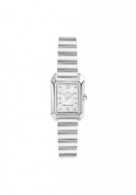 Watch Woman Only Time EVE PHILIP WATCH R8253499501
