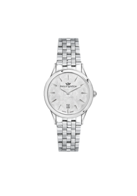 Watch Woman Time and Date MARILYN PHILIP WATCH R8253596501