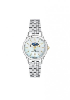 Watch Woman Time and Date MARILYN PHILIP WATCH R8253596506