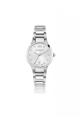 Watch Woman Time and Date CORLEY PHILIP WATCH R8253599506