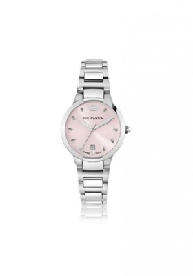 OROLOGIO Donna TEMPO E DATA CORLEY PHILIP WATCH R8253599508