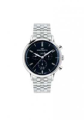 Watch Man Chronograph TRUMAN PHILIP WATCH R8273695003
