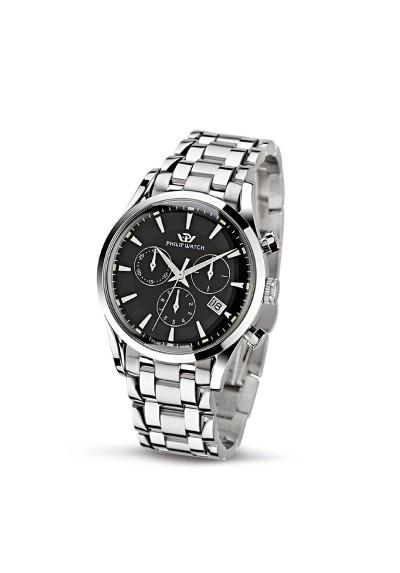 Watch Man Chronograph SUNRAY PHILIP WATCH R8273908165