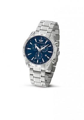 Watch Man Chronograph BLAZE PHILIP WATCH R8273995235