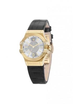 Watch Woman Time and Date POTENZA MASERATI R8851108505