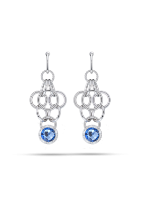 Earrings MORELLATO ESSENZA SAGX05