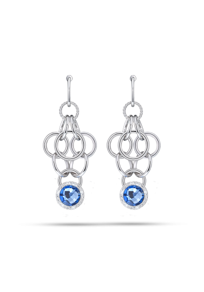 Boucles MORELLATO ESSENZA SAGX05