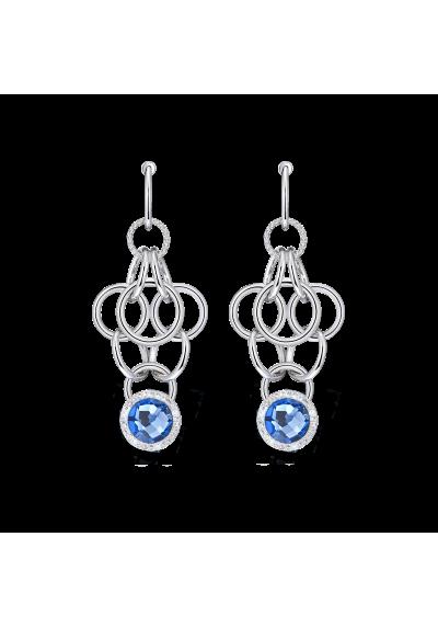 Earrings MORELLATO ESSENZA SAGX05