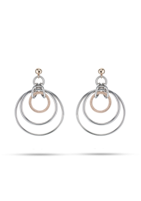 Earrings MORELLATO ESSENZA SAGX07