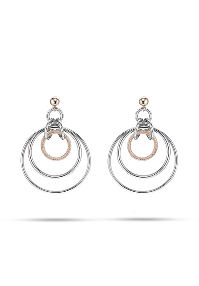 Earrings MORELLATO ESSENZA SAGX07