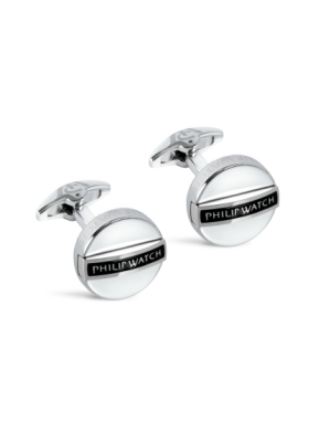 Cufflinks Man PHILIP WATCH J PHILIP WATCH S82AHH04