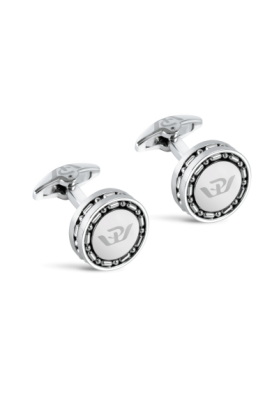 Cufflinks Man PHILIP WATCH J PHILIP WATCH S82AHH07