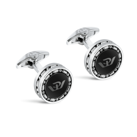Cufflinks Man PHILIP WATCH J PHILIP WATCH S82AHH08
