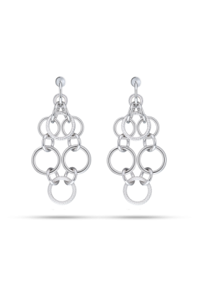 Earrings MORELLATO ESSENZA SAGX08
