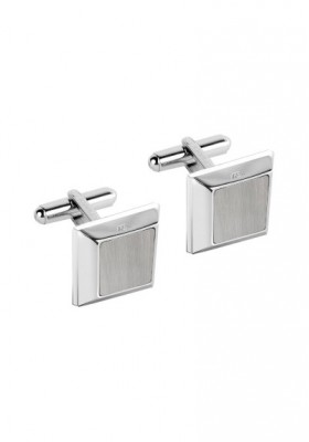 Cufflinks Man PHILIP WATCH J PHILIP WATCH S82AKA08