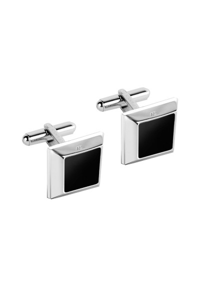 Cufflinks Man PHILIP WATCH J PHILIP WATCH S82AKA09