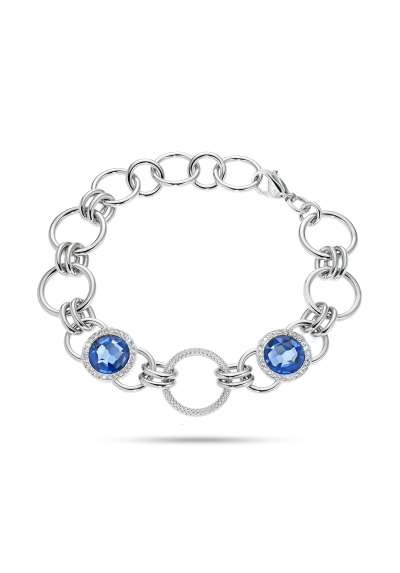 Bracelet MORELLATO ESSENZA SAGX09