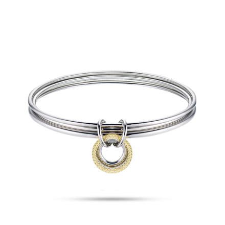 Bracelet MORELLATO ESSENZA SAGX10