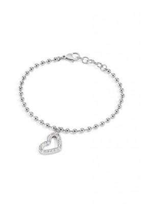 Bracelet Femme ABBRACCIO MORELLATO SABG12