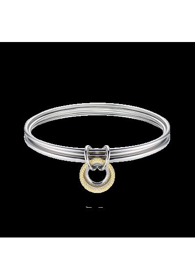 Bracelet MORELLATO ESSENZA SAGX11