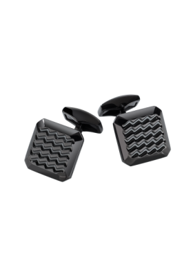 Cufflinks Man ROW SECTOR Jewels SACX08