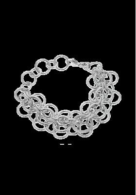 Bracelet MORELLATO ESSENZA SAGX14