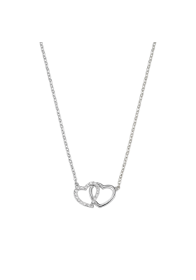 Necklace Woman LOVE AND LOVE SECTOR Jewels SADO41