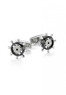 Cufflinks Man MARINE SECTOR Jewels SADQ15