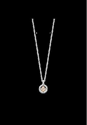 Necklace MORELLATO VERSILIA SAHB01
