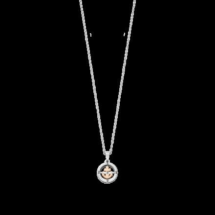 Halskette MORELLATO VERSILIA SAHB01