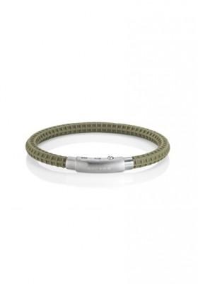 Bracelet Homme BASIC SOFT SECTOR Bijoux SAFB16