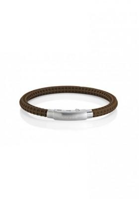 Bracelet Man BASIC SOFT SECTOR Jewels SAFB17