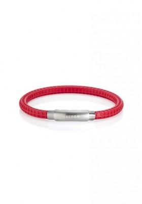 Bracelet Homme BASIC SOFT SECTOR Bijoux SAFB18