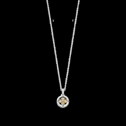 Necklace MORELLATO VERSILIA SAHB02