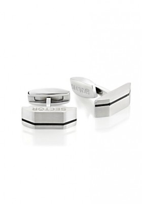 Cufflinks Man ROW SECTOR Jewels SAFU01