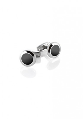 Cufflinks Man ROW SECTOR Jewels SAFU02